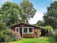 Ferienhaus in Kalundborg, Haus Nr. 27625 in Kalundborg - kleines Detailbild