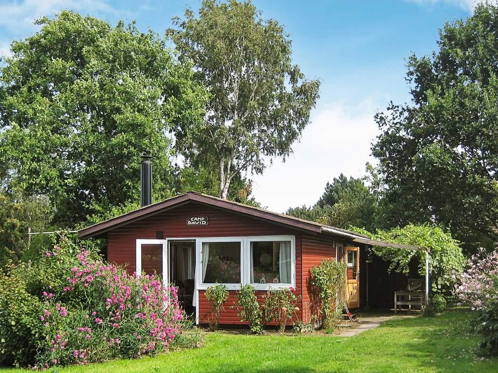 Detailbild von Ferienhaus No. 27625 in Kalundborg
