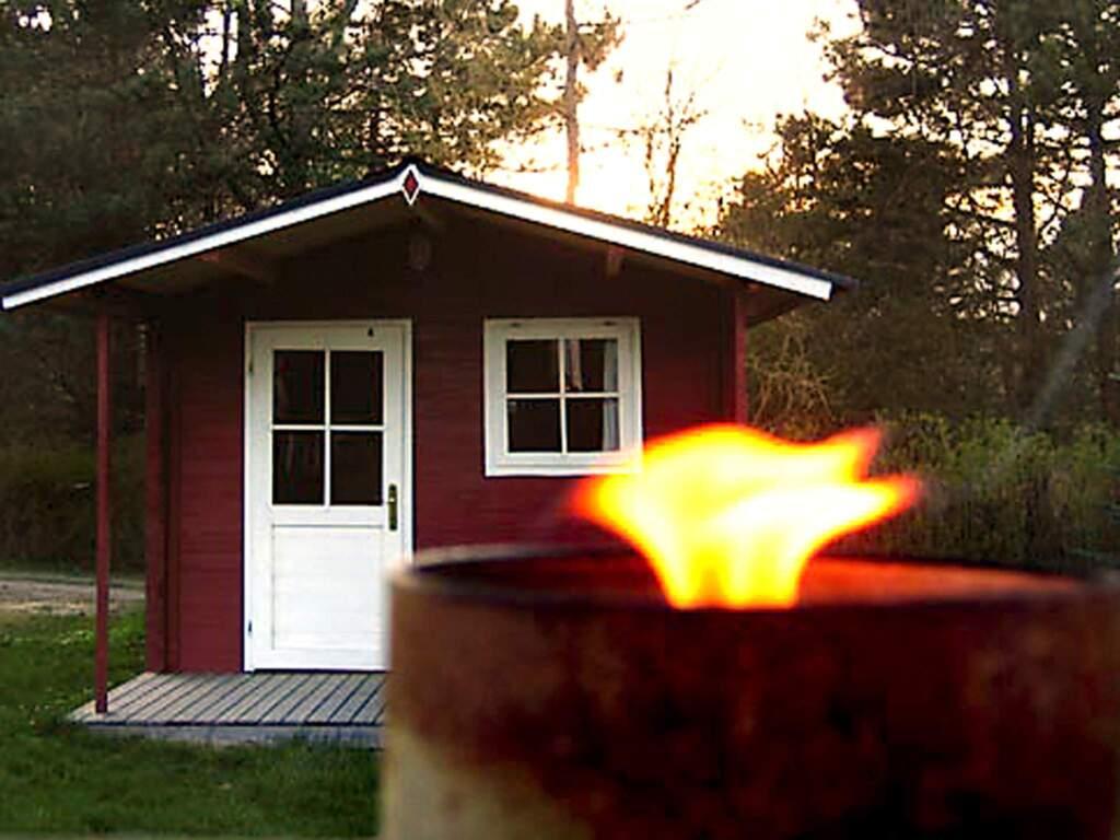 Zusatzbild Nr. 01 von Ferienhaus No. 27625 in Kalundborg