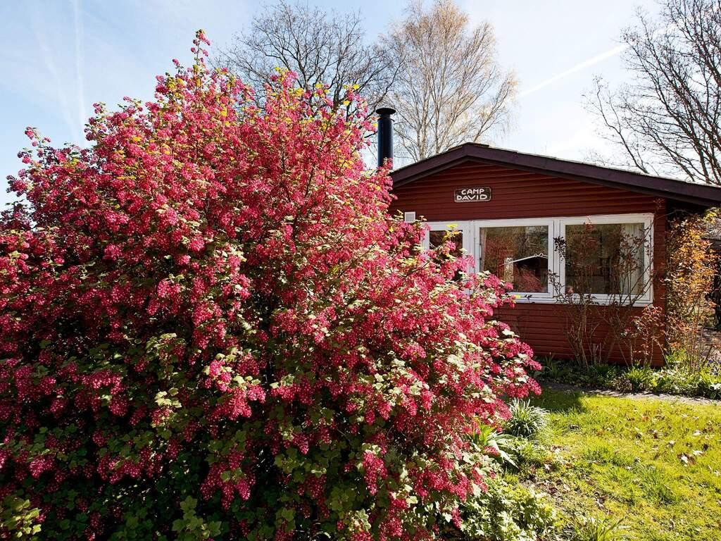 Zusatzbild Nr. 03 von Ferienhaus No. 27625 in Kalundborg