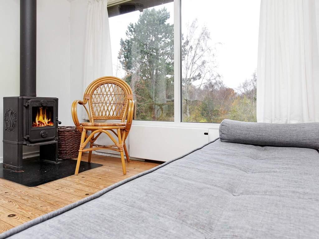 Zusatzbild Nr. 11 von Ferienhaus No. 27625 in Kalundborg
