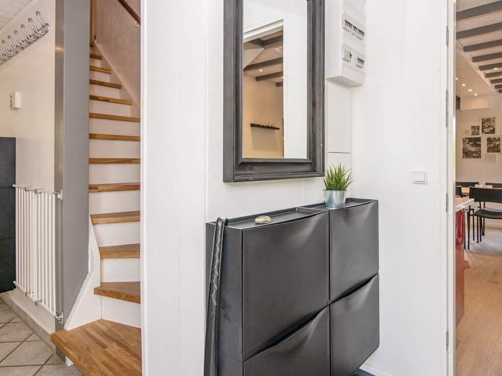 Zusatzbild Nr. 10 von Ferienhaus No. 27668 in Fårvang