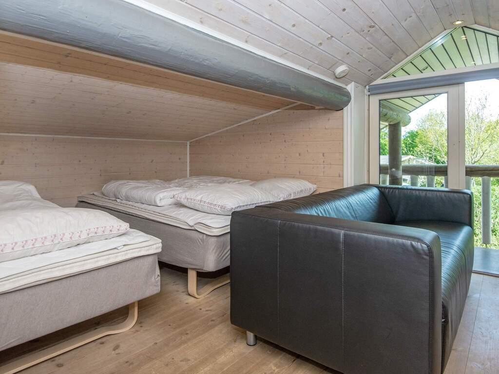 Zusatzbild Nr. 14 von Ferienhaus No. 27668 in Fårvang