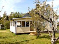 Ferienhaus Westschweden in �stra J�rn - kleines Detailbild