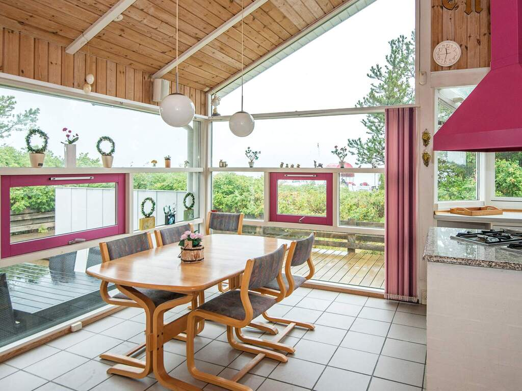 Zusatzbild Nr. 07 von Ferienhaus No. 27770 in Glesborg