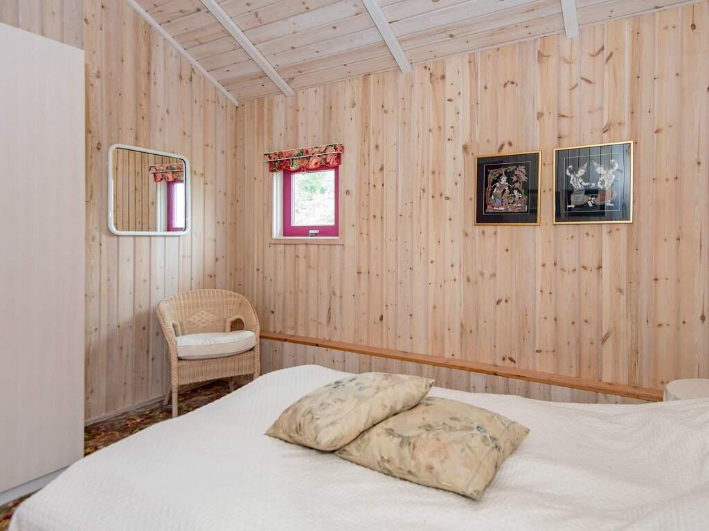 Zusatzbild Nr. 13 von Ferienhaus No. 27770 in Glesborg
