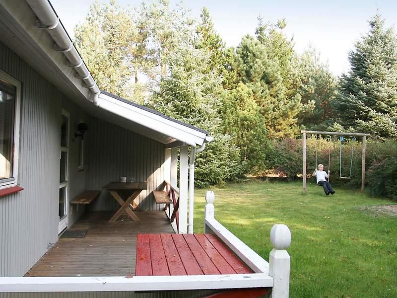 Zusatzbild Nr. 02 von Ferienhaus No. 28237 in F�rvang