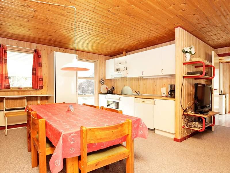 Zusatzbild Nr. 05 von Ferienhaus No. 28237 in Fårvang