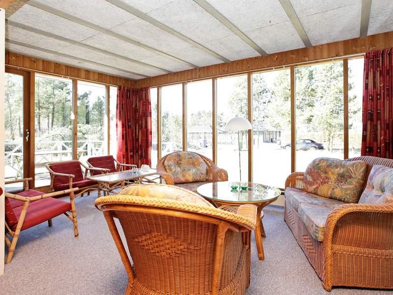 Zusatzbild Nr. 06 von Ferienhaus No. 28237 in F�rvang