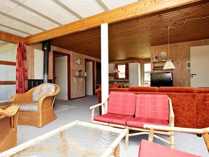 Zusatzbild Nr. 09 von Ferienhaus No. 28237 in Fårvang