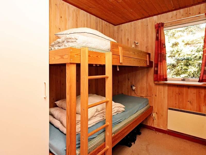 Zusatzbild Nr. 13 von Ferienhaus No. 28237 in Fårvang