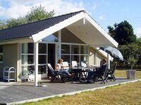 Ferienhaus No. 28281 in Dannemare in Dannemare - kleines Detailbild