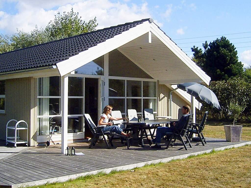 Detailbild von Ferienhaus No. 28281 in Dannemare