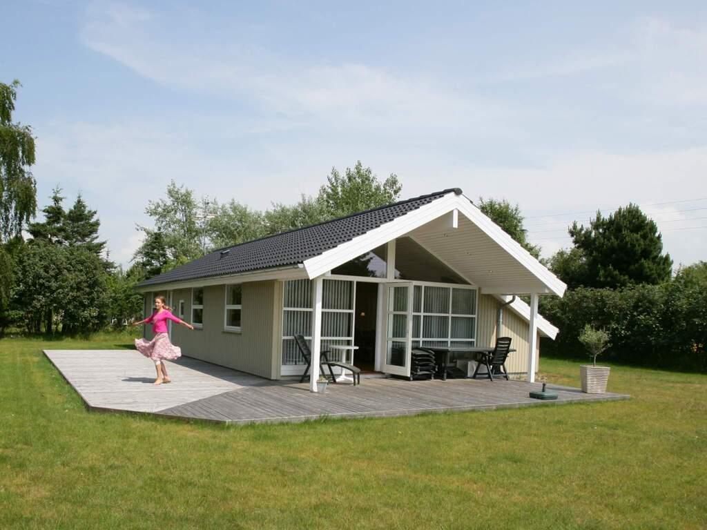 Zusatzbild Nr. 01 von Ferienhaus No. 28281 in Dannemare