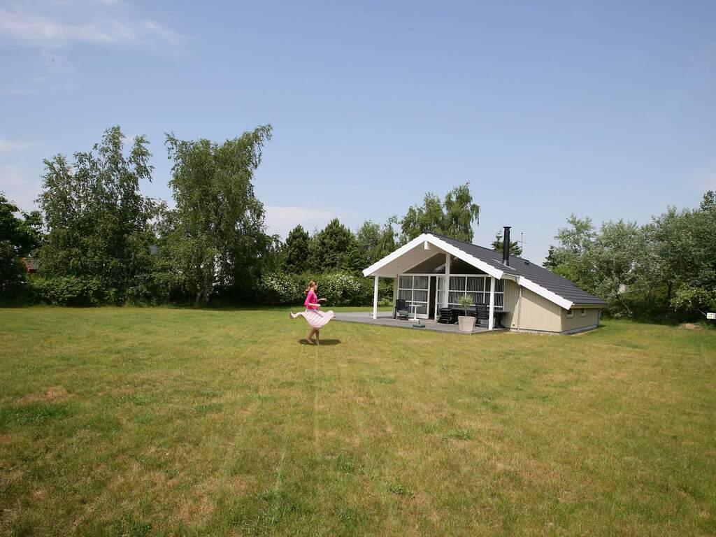 Zusatzbild Nr. 02 von Ferienhaus No. 28281 in Dannemare