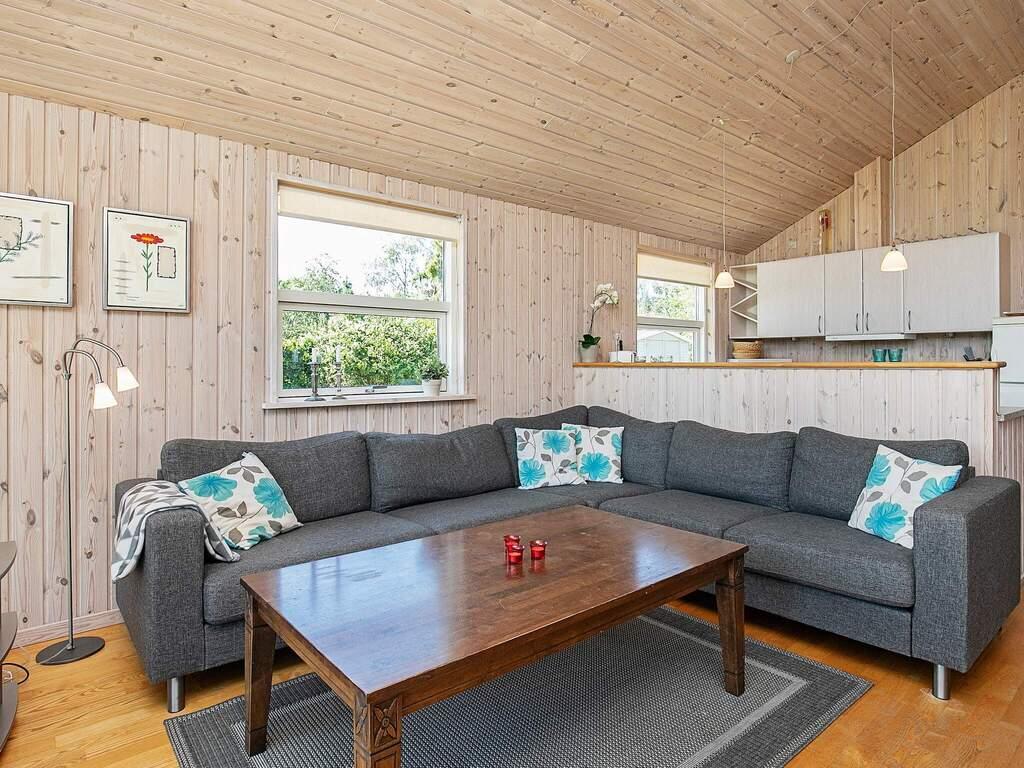 Zusatzbild Nr. 03 von Ferienhaus No. 28281 in Dannemare