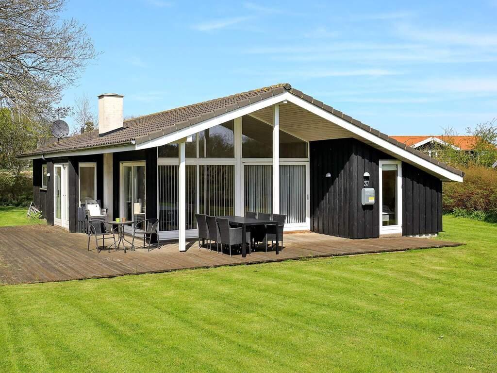 Detailbild von Ferienhaus No. 28417 in Askeby
