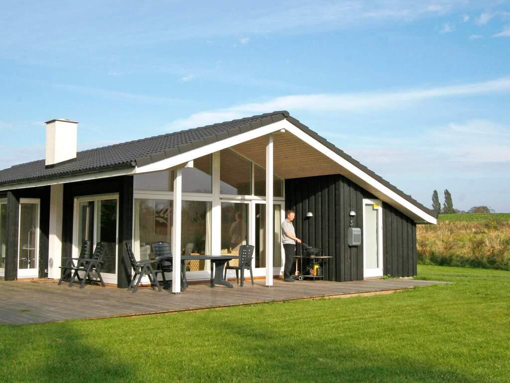Zusatzbild Nr. 01 von Ferienhaus No. 28417 in Askeby