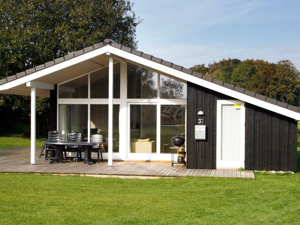 Zusatzbild Nr. 03 von Ferienhaus No. 28417 in Askeby