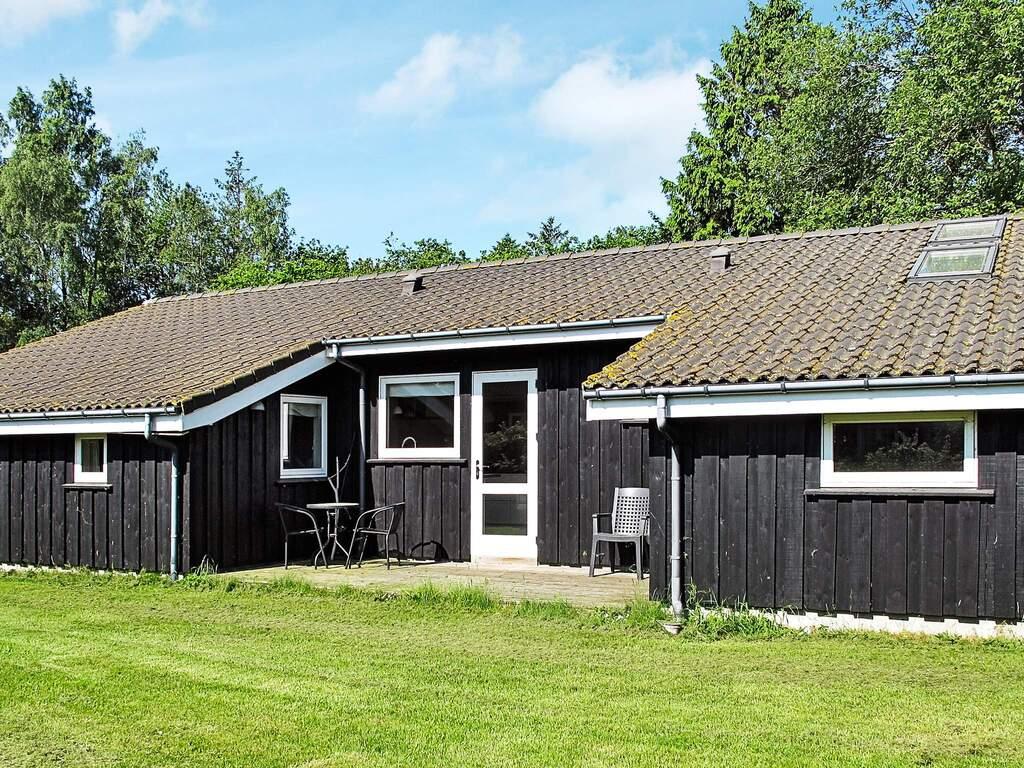 Zusatzbild Nr. 05 von Ferienhaus No. 28417 in Askeby