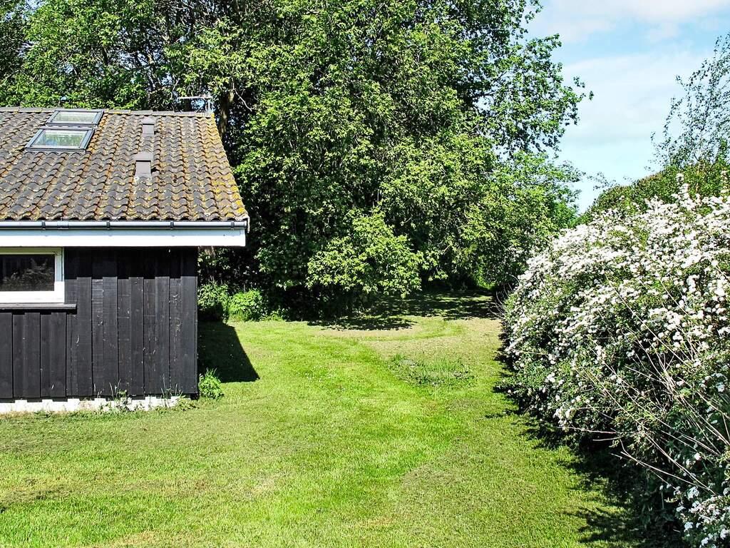 Zusatzbild Nr. 06 von Ferienhaus No. 28417 in Askeby