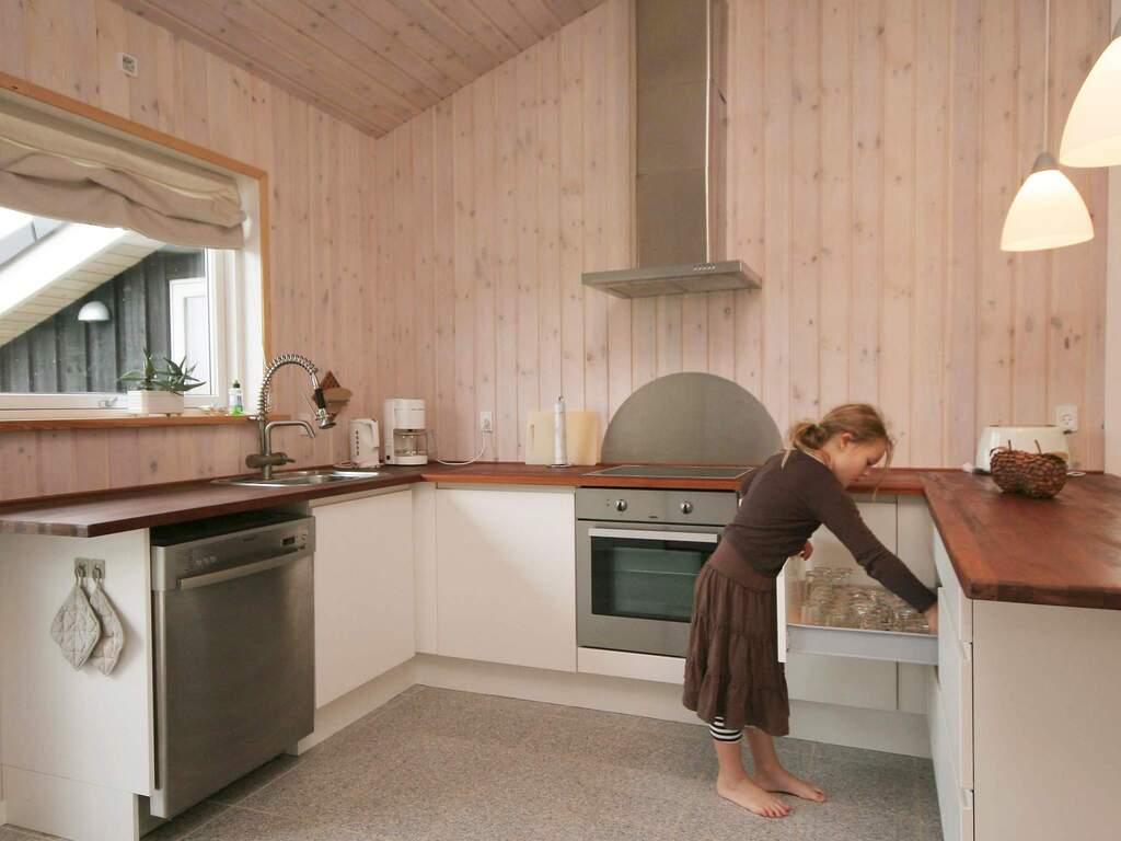Zusatzbild Nr. 08 von Ferienhaus No. 28417 in Askeby