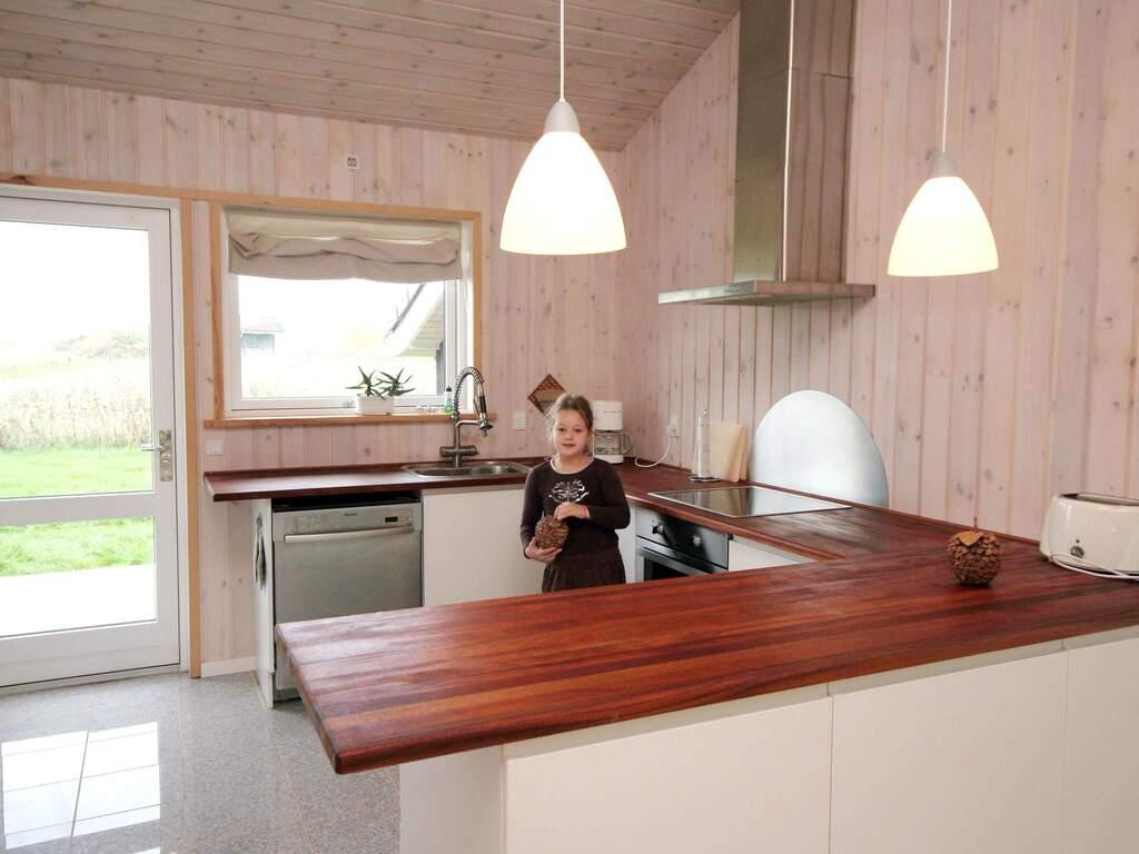 Zusatzbild Nr. 09 von Ferienhaus No. 28417 in Askeby
