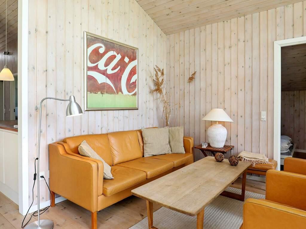 Zusatzbild Nr. 11 von Ferienhaus No. 28417 in Askeby