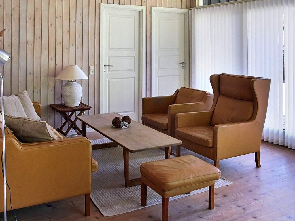Zusatzbild Nr. 14 von Ferienhaus No. 28417 in Askeby
