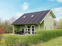 Ferienhaus No. 28432 in Grindsted in Grindsted - kleines Detailbild