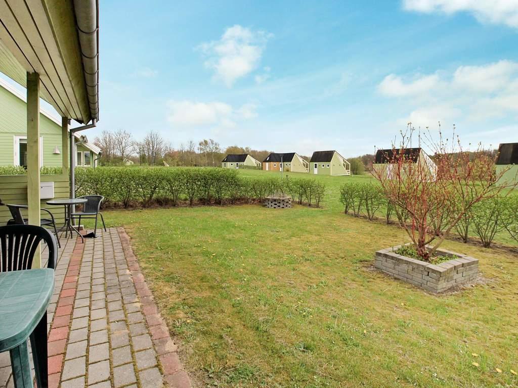 Umgebung von Ferienhaus No. 28432 in Grindsted