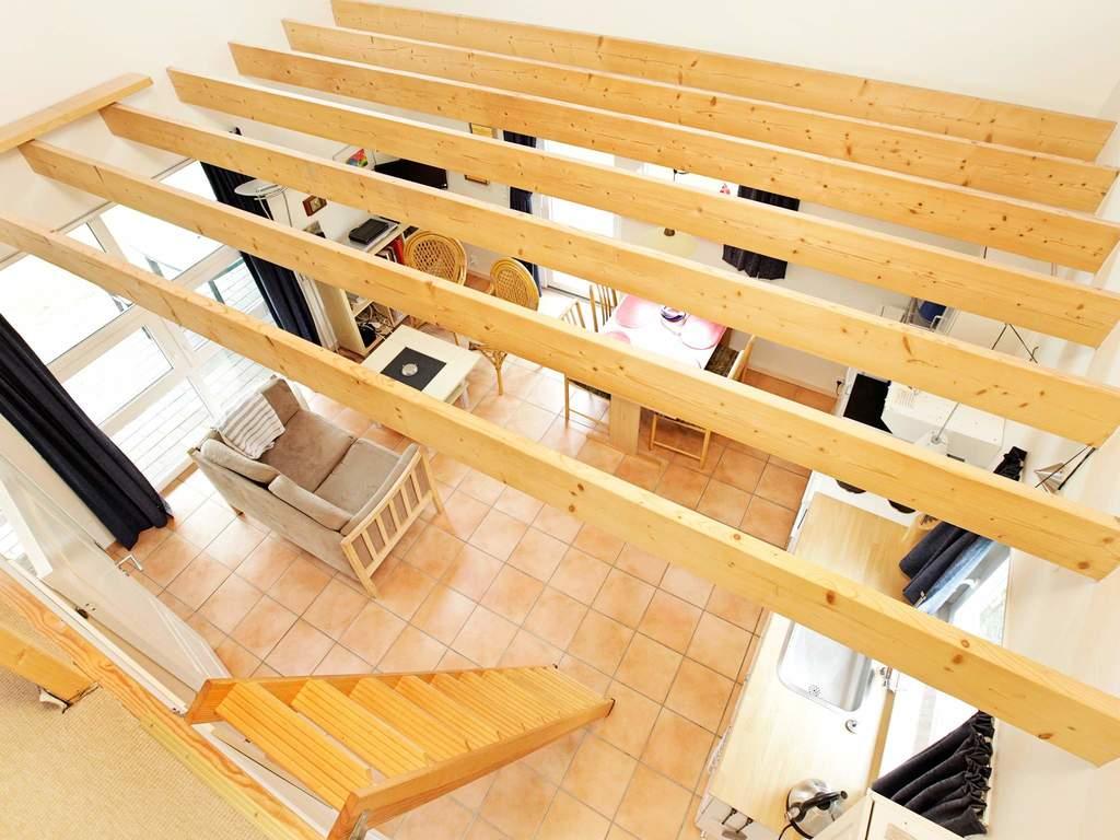 Zusatzbild Nr. 05 von Ferienhaus No. 28432 in Grindsted