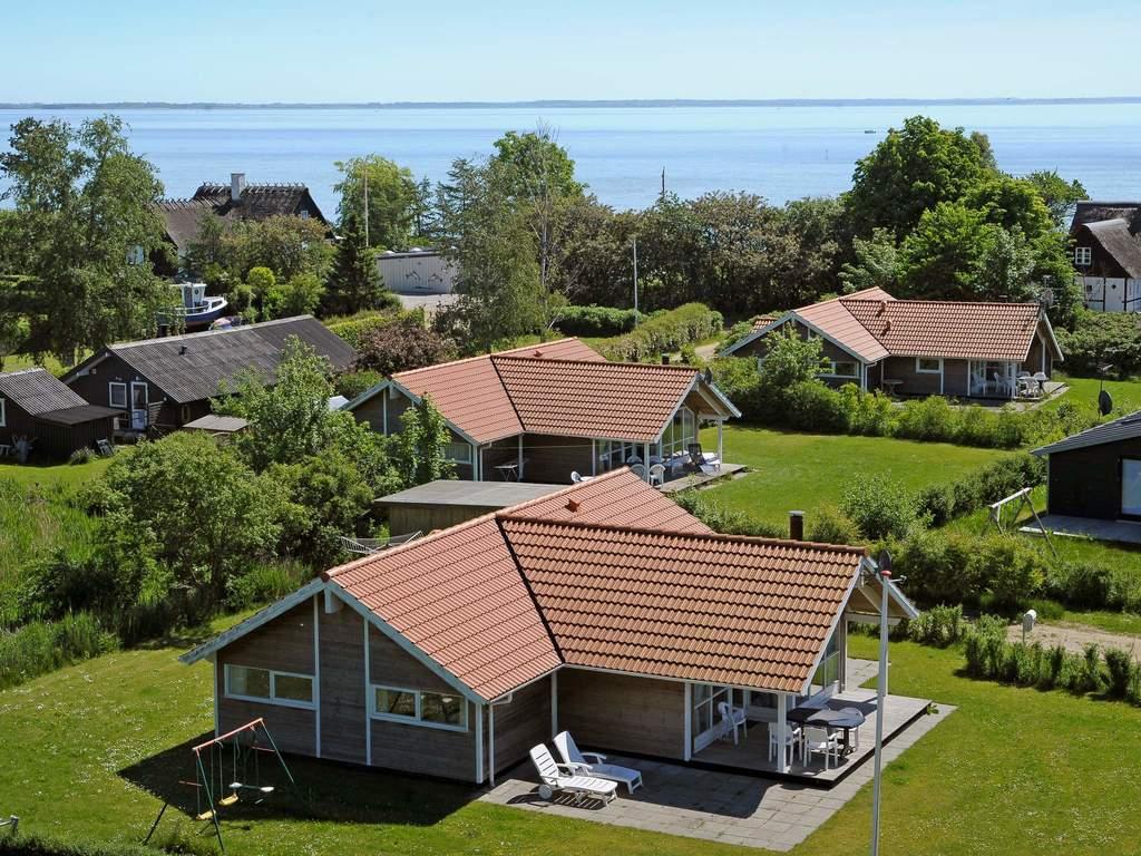 Zusatzbild Nr. 01 von Ferienhaus No. 28438 in Bjert