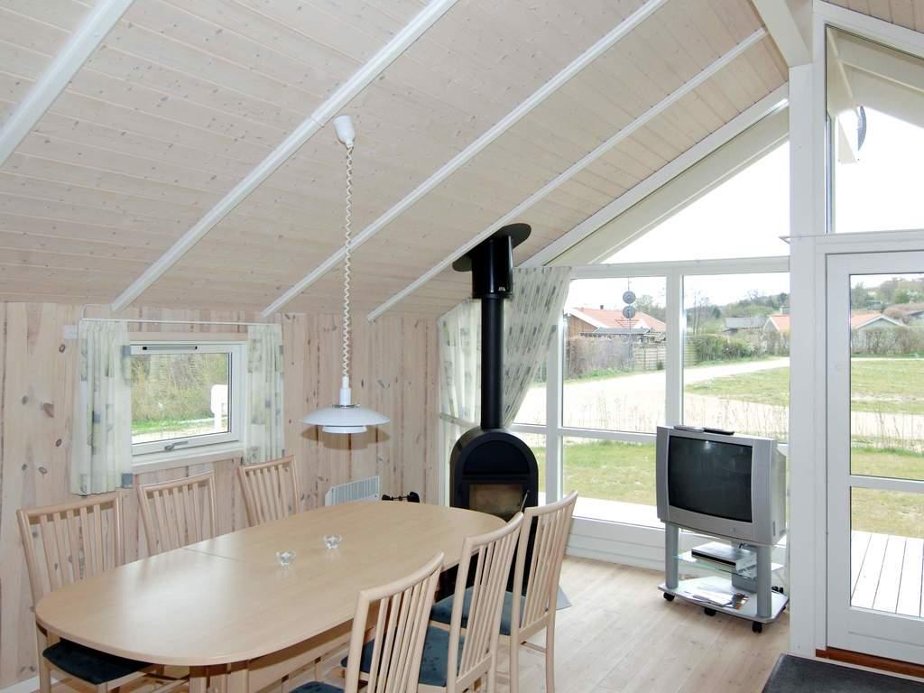 Zusatzbild Nr. 03 von Ferienhaus No. 28438 in Bjert