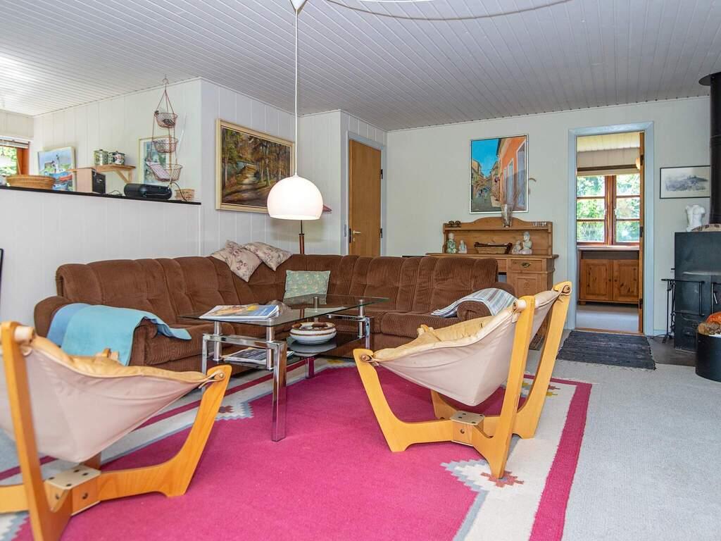 Zusatzbild Nr. 02 von Ferienhaus No. 28653 in Højslev