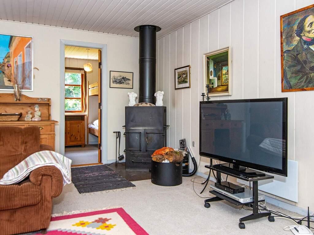 Zusatzbild Nr. 03 von Ferienhaus No. 28653 in Højslev