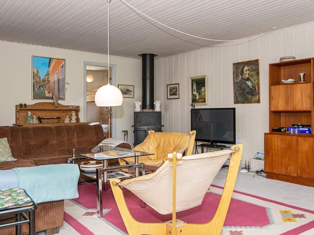 Zusatzbild Nr. 04 von Ferienhaus No. 28653 in Højslev