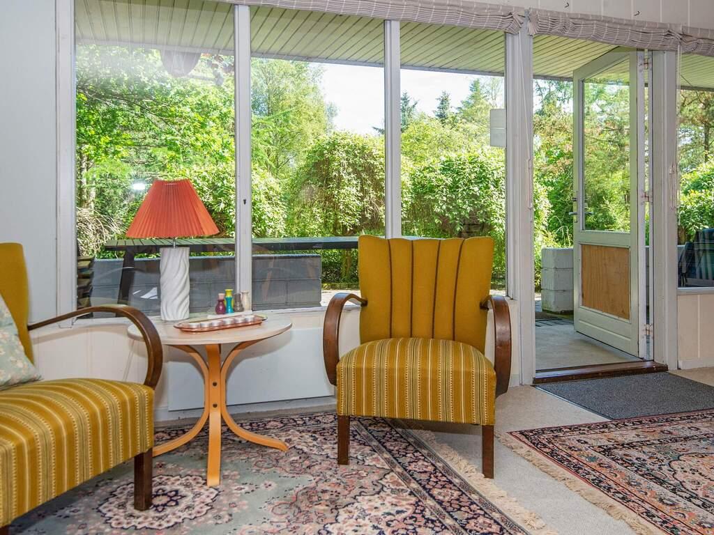 Zusatzbild Nr. 05 von Ferienhaus No. 28653 in Højslev