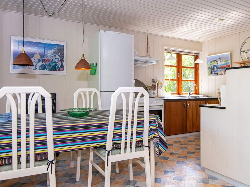 Zusatzbild Nr. 07 von Ferienhaus No. 28653 in Højslev
