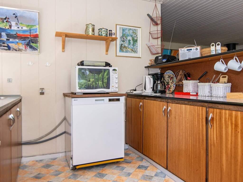 Zusatzbild Nr. 08 von Ferienhaus No. 28653 in Højslev