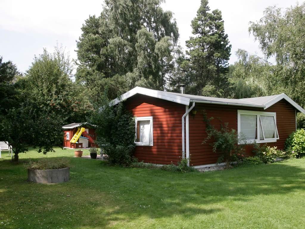 Umgebung von Ferienhaus No. 28682 in Jægerspris