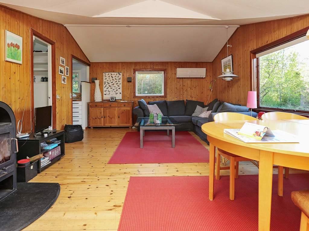 Zusatzbild Nr. 02 von Ferienhaus No. 28682 in Jægerspris