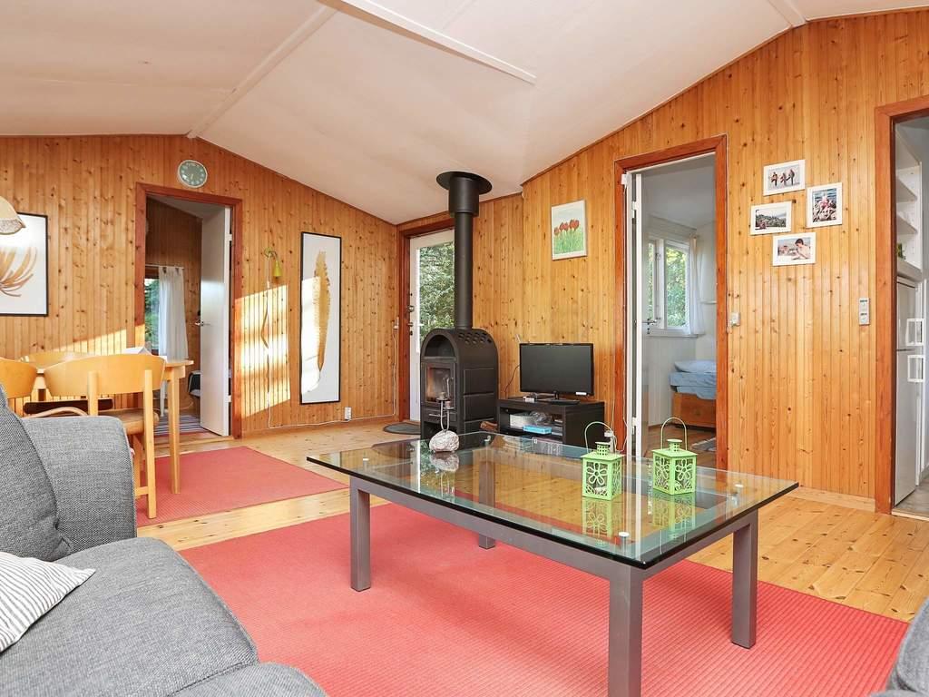 Zusatzbild Nr. 03 von Ferienhaus No. 28682 in Jægerspris