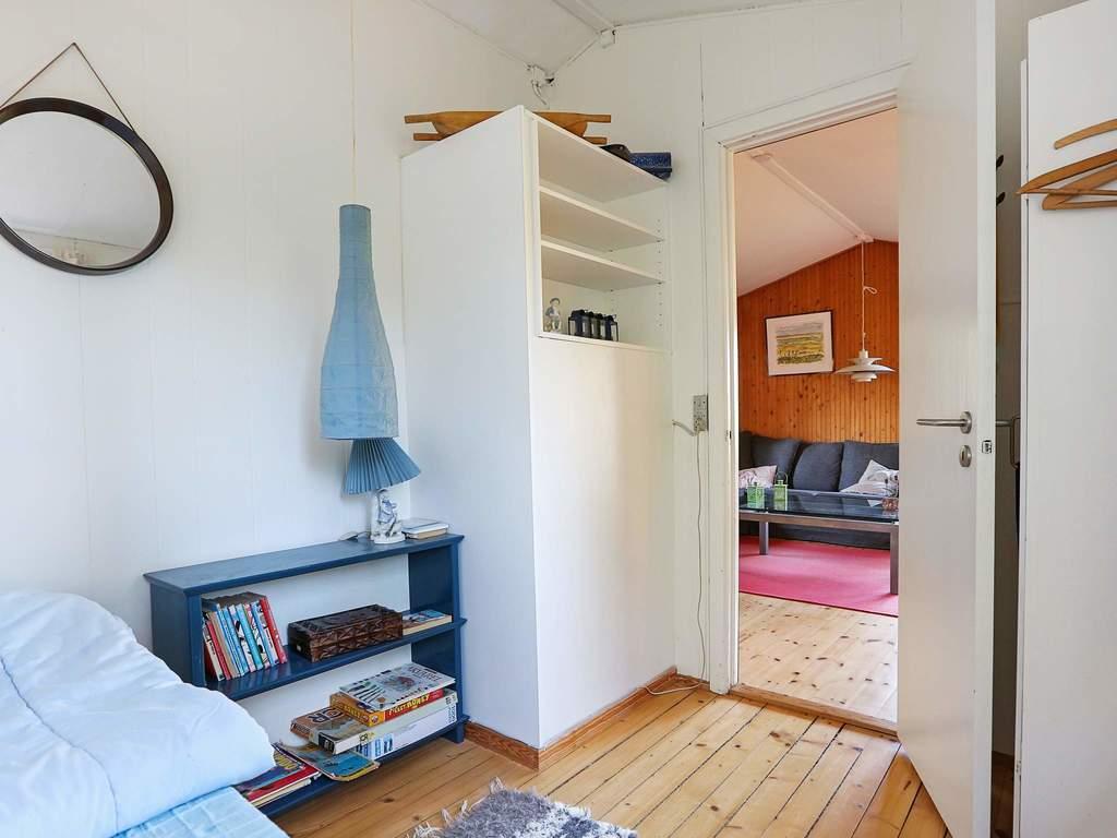 Zusatzbild Nr. 06 von Ferienhaus No. 28682 in Jægerspris