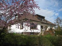 Ferienwohnung 'Ostseebad Heikendorf' in Heikendorf - kleines Detailbild