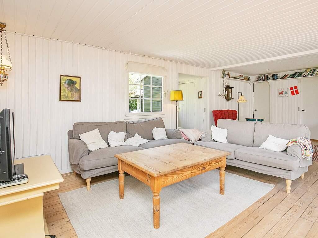 Zusatzbild Nr. 04 von Ferienhaus No. 29097 in Jerup