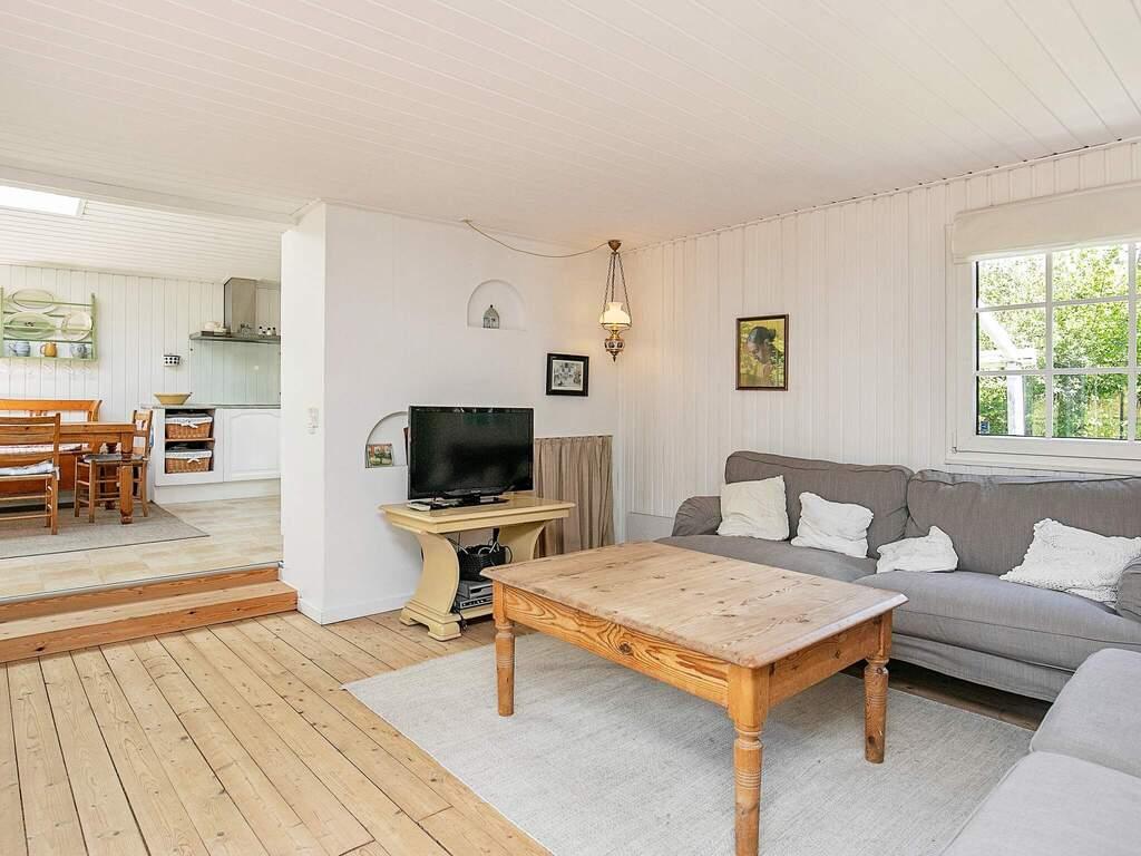 Zusatzbild Nr. 05 von Ferienhaus No. 29097 in Jerup
