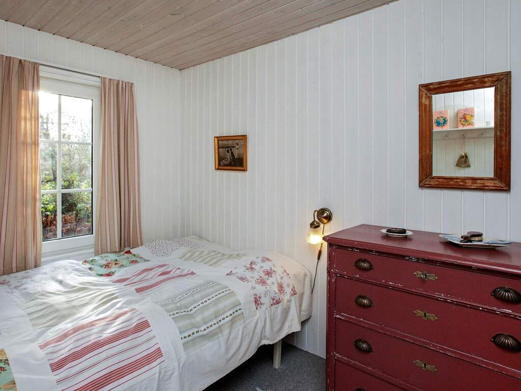 Zusatzbild Nr. 09 von Ferienhaus No. 29097 in Jerup
