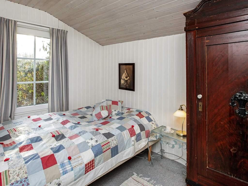 Zusatzbild Nr. 10 von Ferienhaus No. 29097 in Jerup