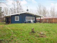 Ferienhaus No. 29150 in Kalundborg in Kalundborg - kleines Detailbild